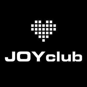 JOYclub - Sexo y erotismo con mucho estilo